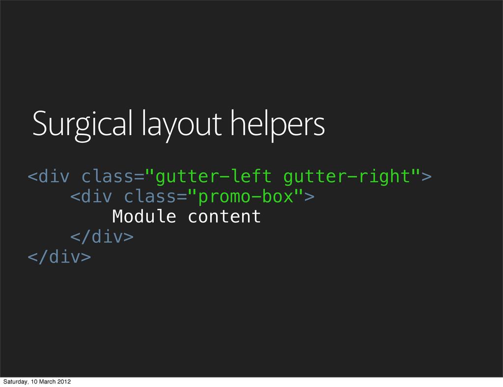 """<div class=""""gutter-left gutter-right""""> <div cla..."""