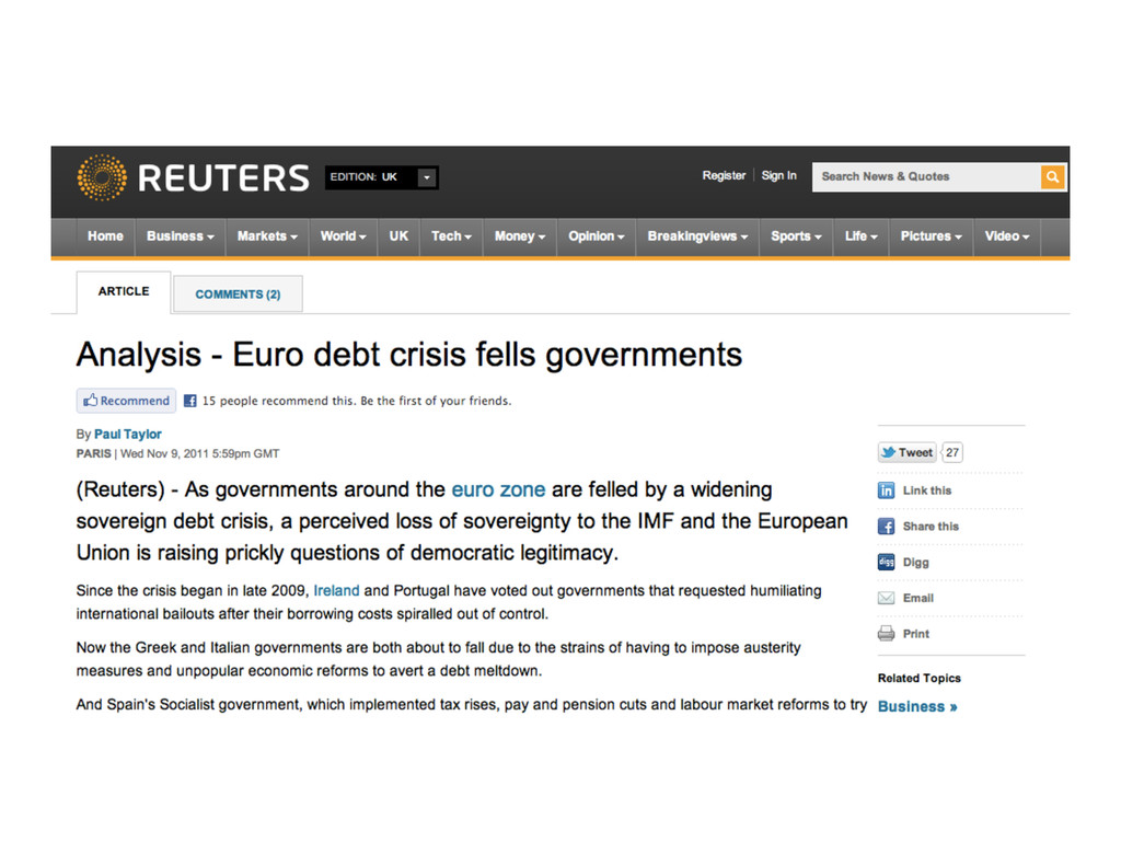 http://uk.reuters.com/article/2011/11/09/uk-eur...