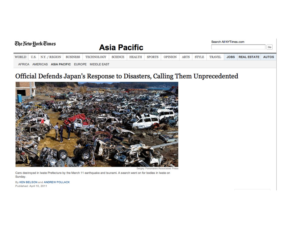 http://www.nytimes.com/2011/04/11/world/asia/11...