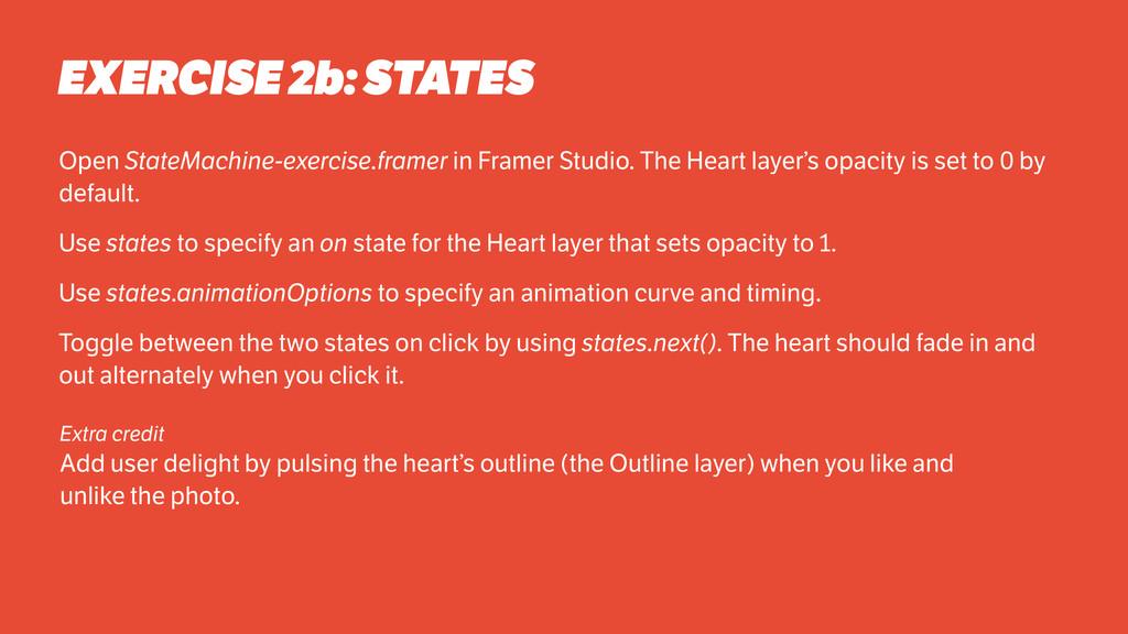 Open StateMachine-exercise.framer in Framer Stu...