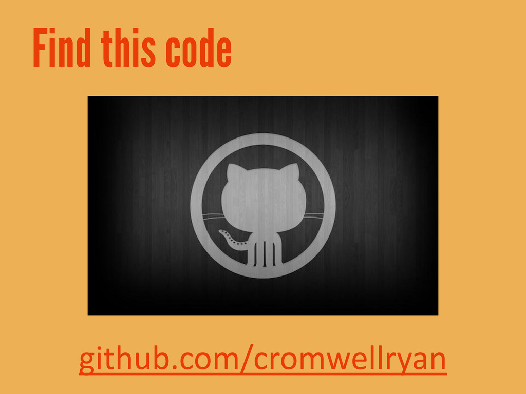 github.com/cromwellryan
