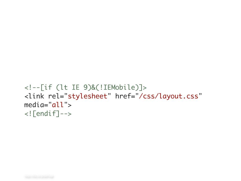 http://flic.kr/p/6e7uqr <!--[if (lt IE 9)&(!IEMo...