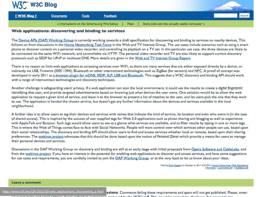 http://www.w3.org/QA/2011/10/web_applications_d...