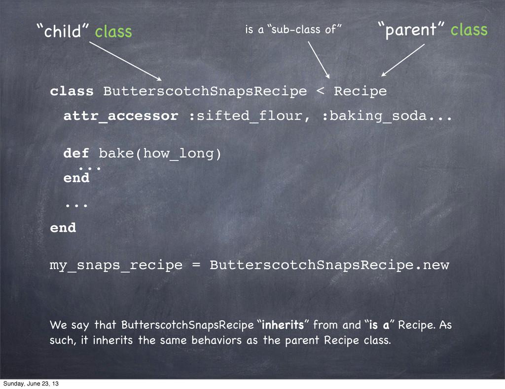 class ButterscotchSnapsRecipe < Recipe attr_acc...