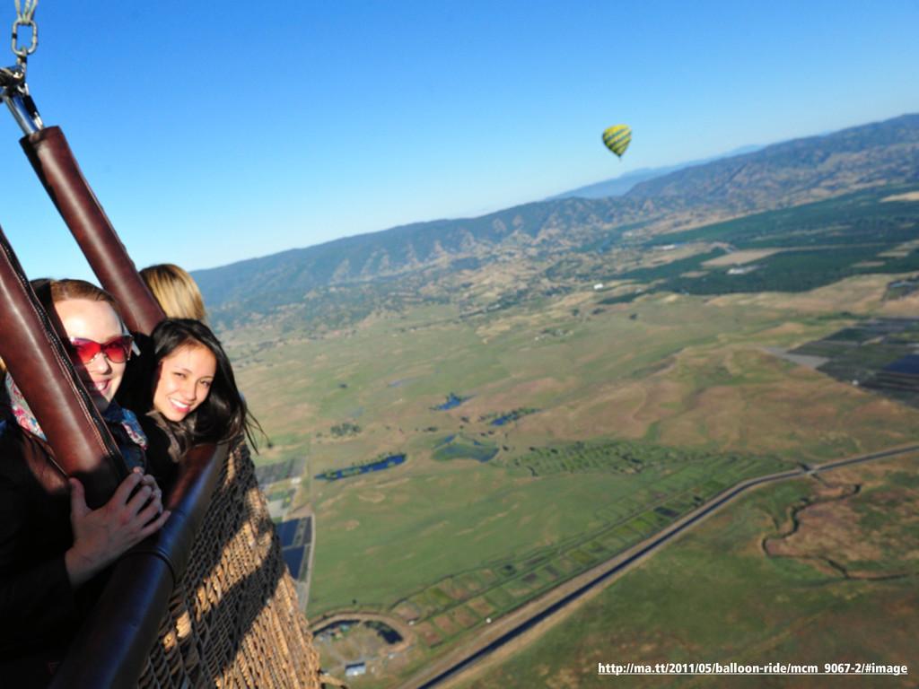 http://ma.tt/2011/05/balloon-ride/mcm_9067-2/#i...
