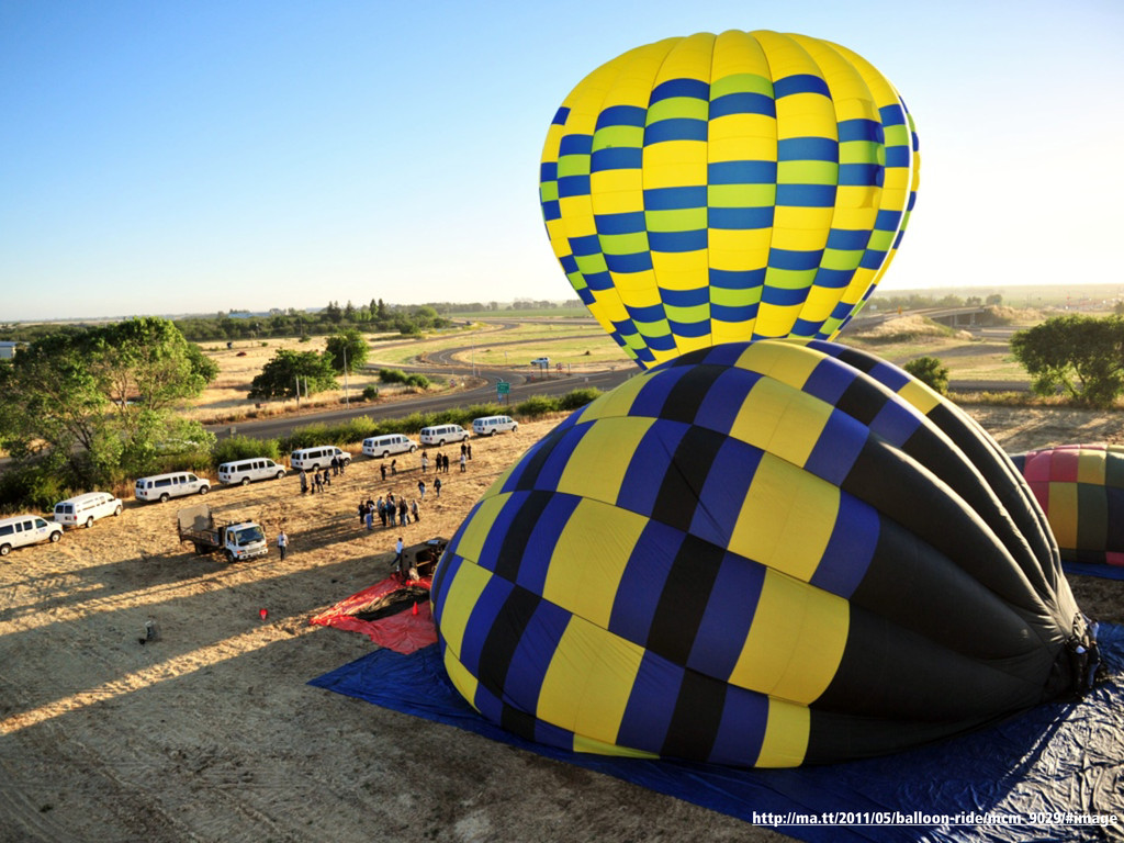 http://ma.tt/2011/05/balloon-ride/mcm_9029/#ima...
