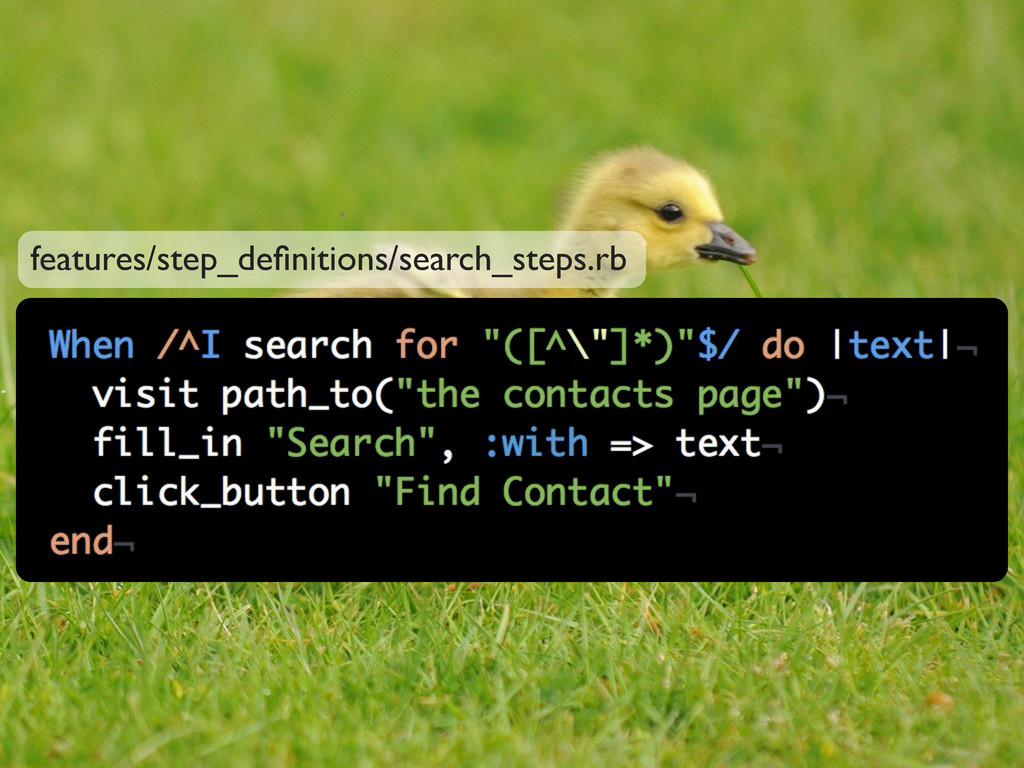 features/step_definitions/search_steps.rb
