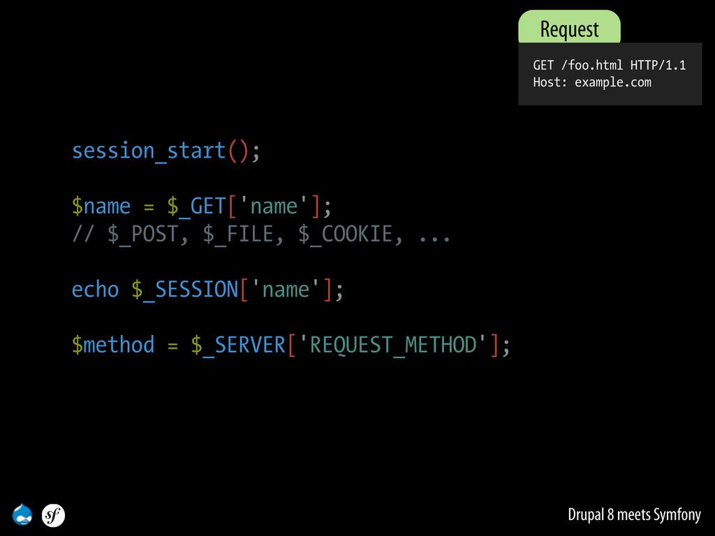 session_start(); $name = $_GET['name']; // $_PO...