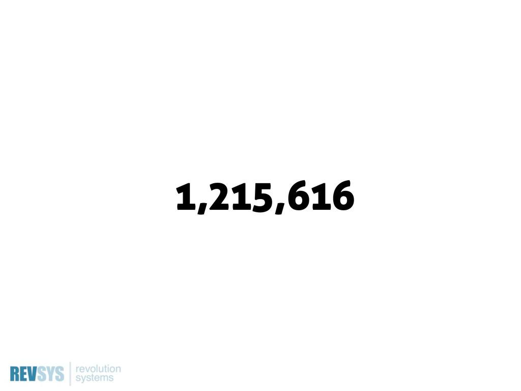 1,215,616