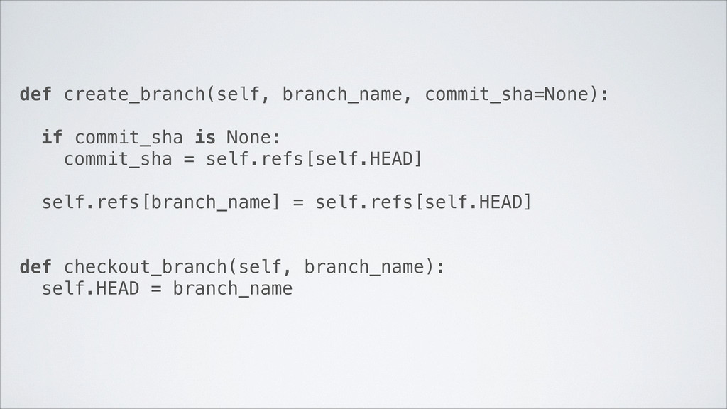 def create_branch(self, branch_name, commit_sha...