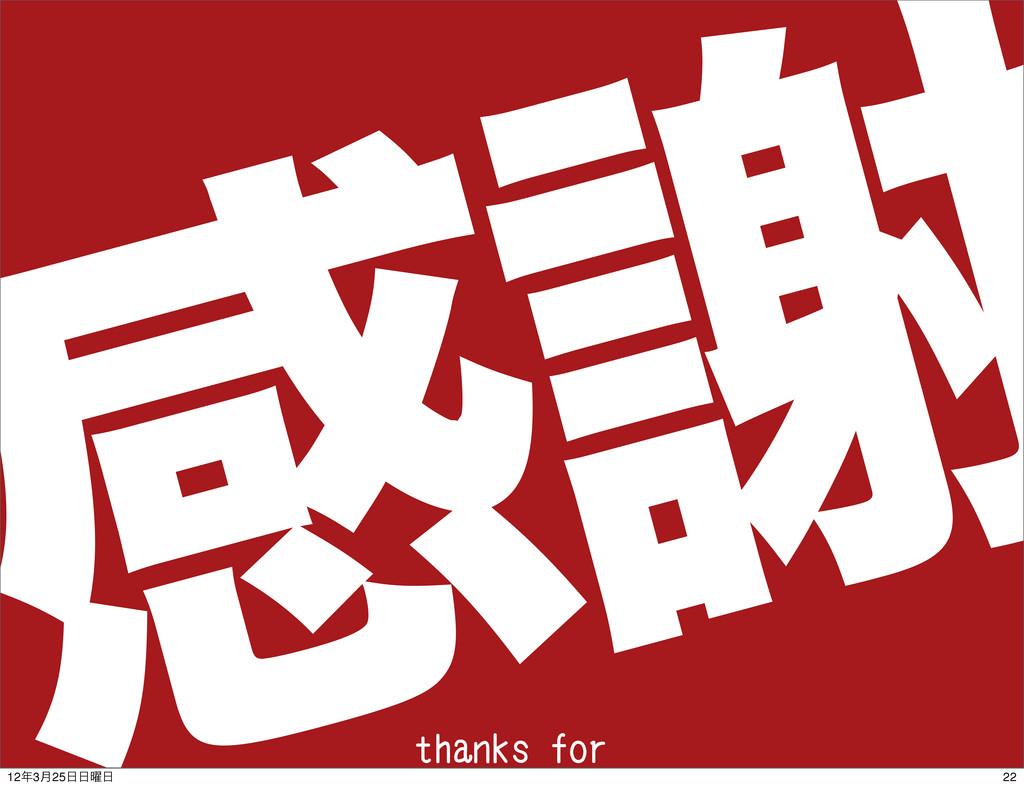ײँ thanks for 22 123݄25༵