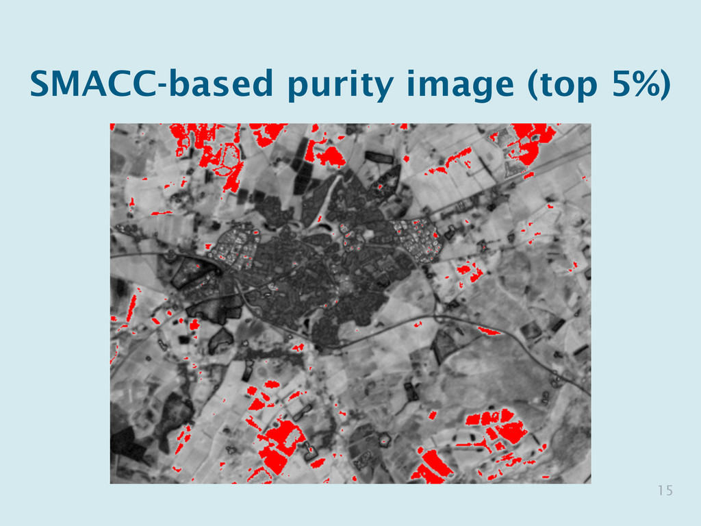 SMACC-based purity image (top 5%) 15