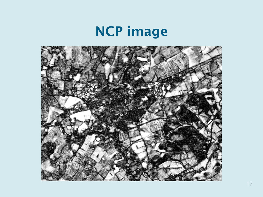 NCP image 17