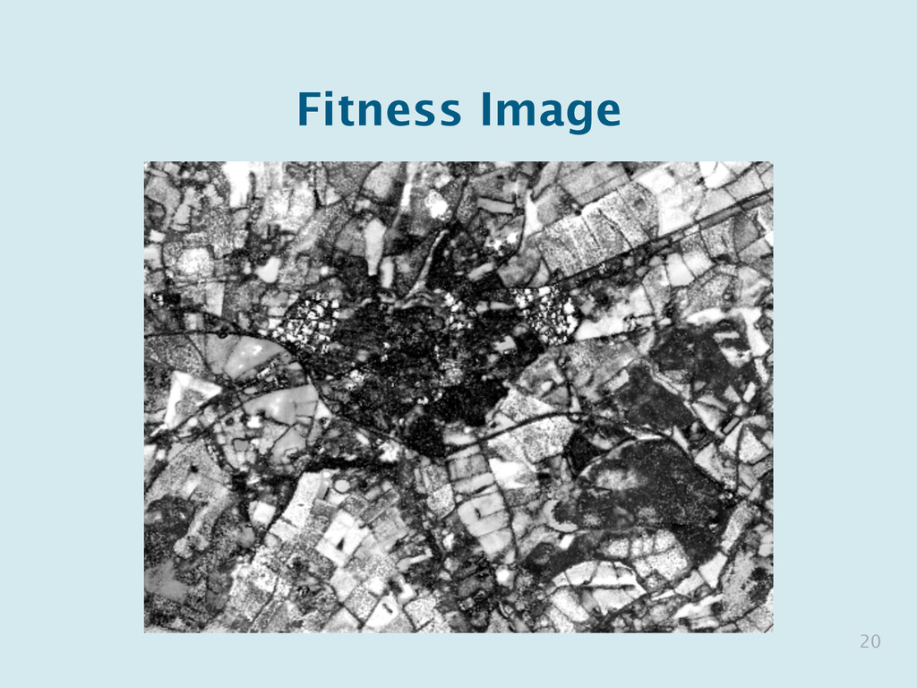 Fitness Image 20