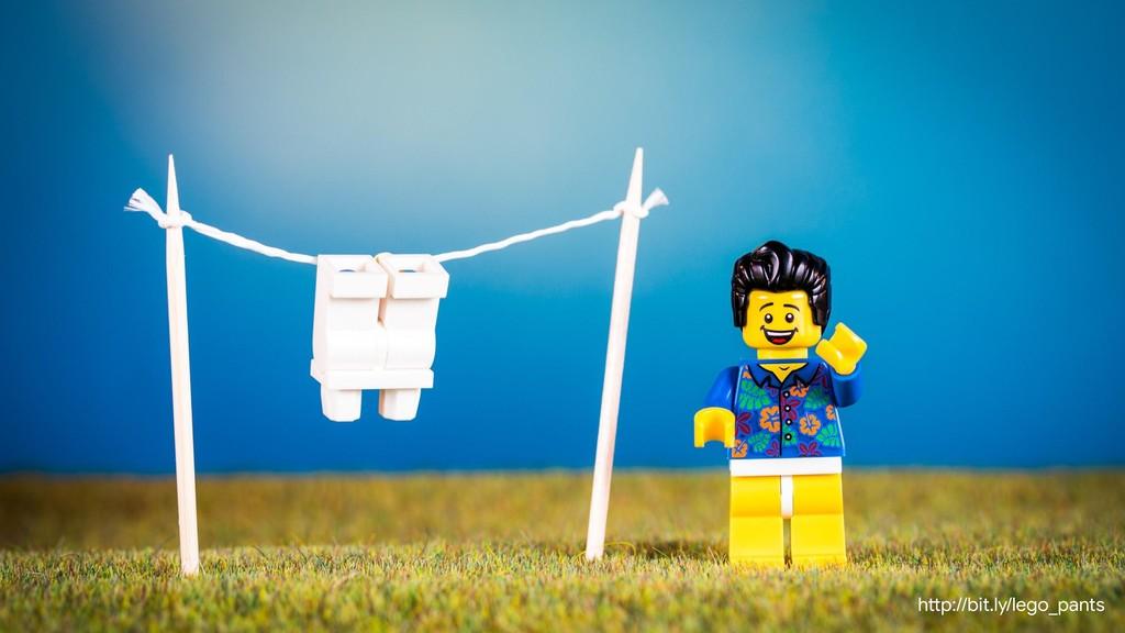 http://bit.ly/lego_pants