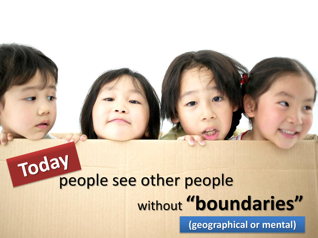 "people see other people without ""boundaries"" (g..."