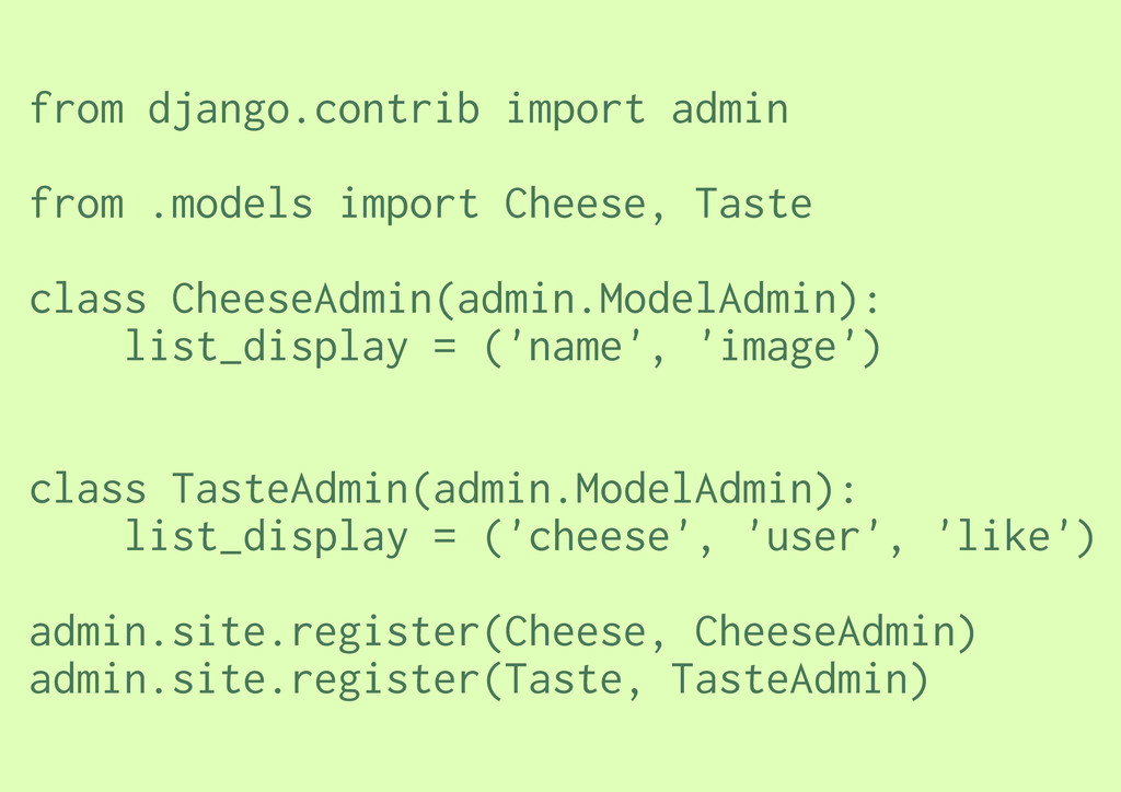 from django.contrib import admin from .models i...