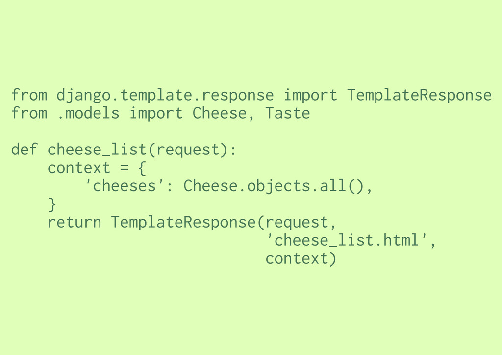 from django.template.response import TemplateRe...