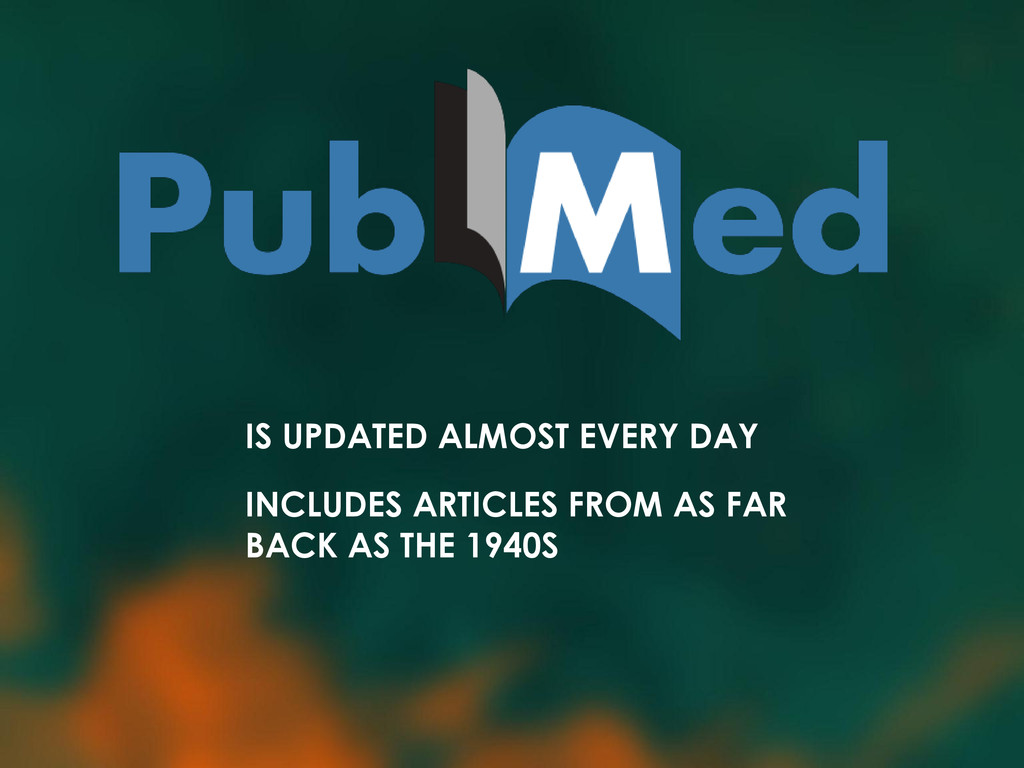 IS UPDATED ALMOST EVERY DAY INCLUDES ARTICLES F...