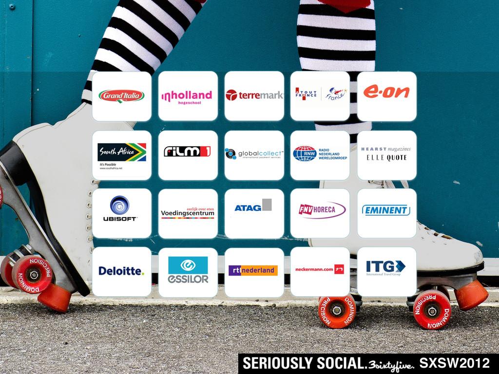 SXSW2012