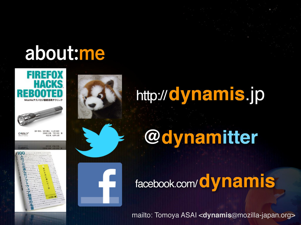 BCPVUNF http:// dynamis.jp @dynamitter faceboo...