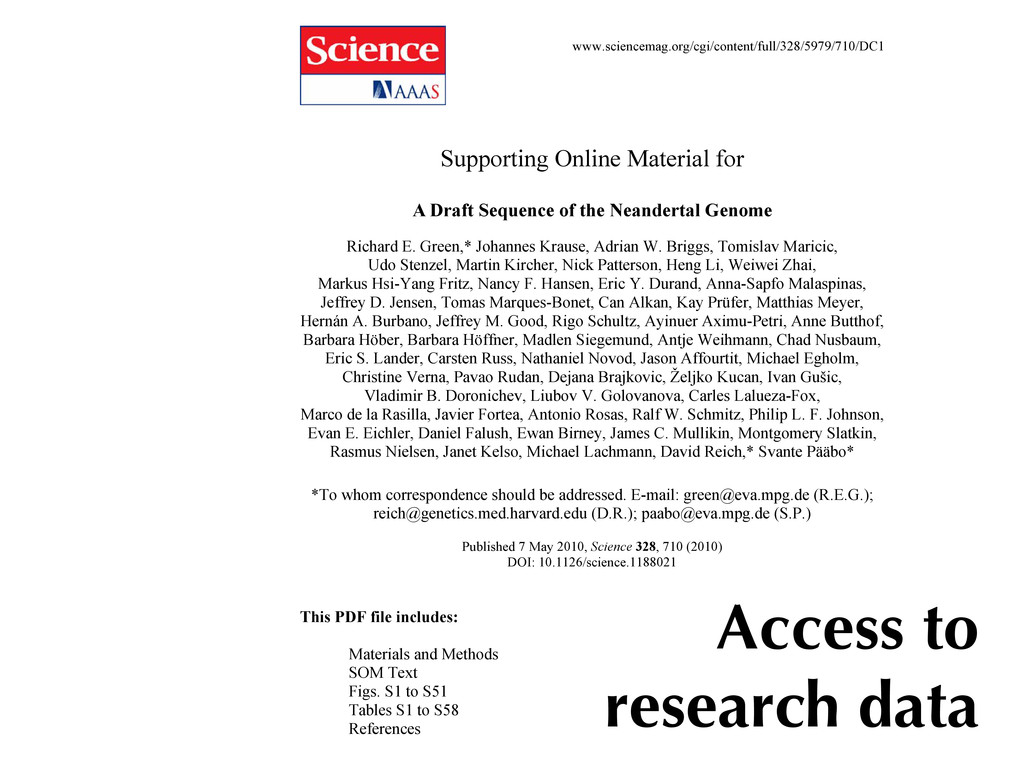 www.sciencemag.org/cgi/content/full/328/5979/71...