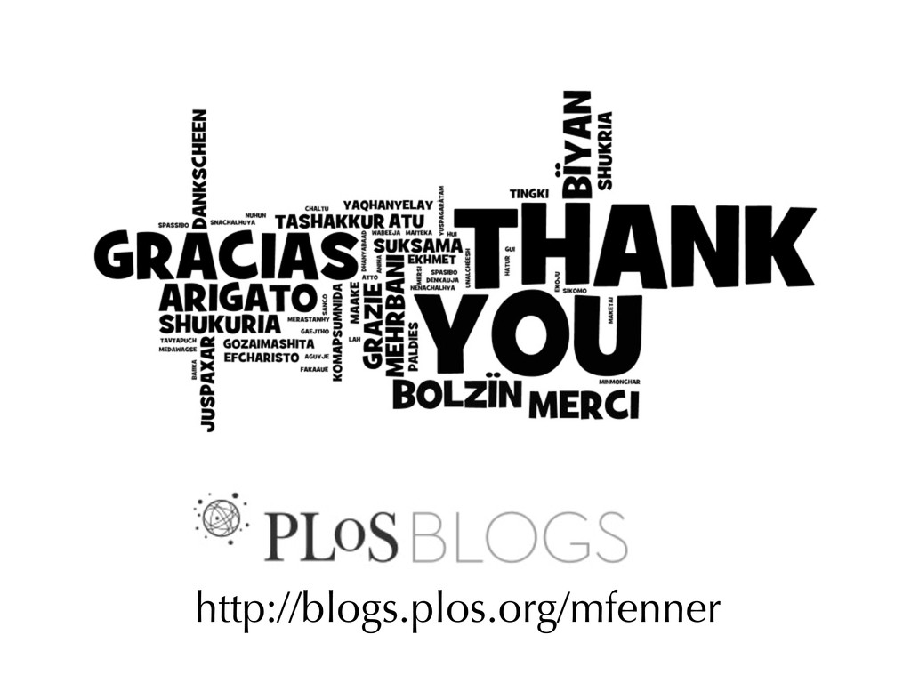 http://blogs.plos.org/mfenner