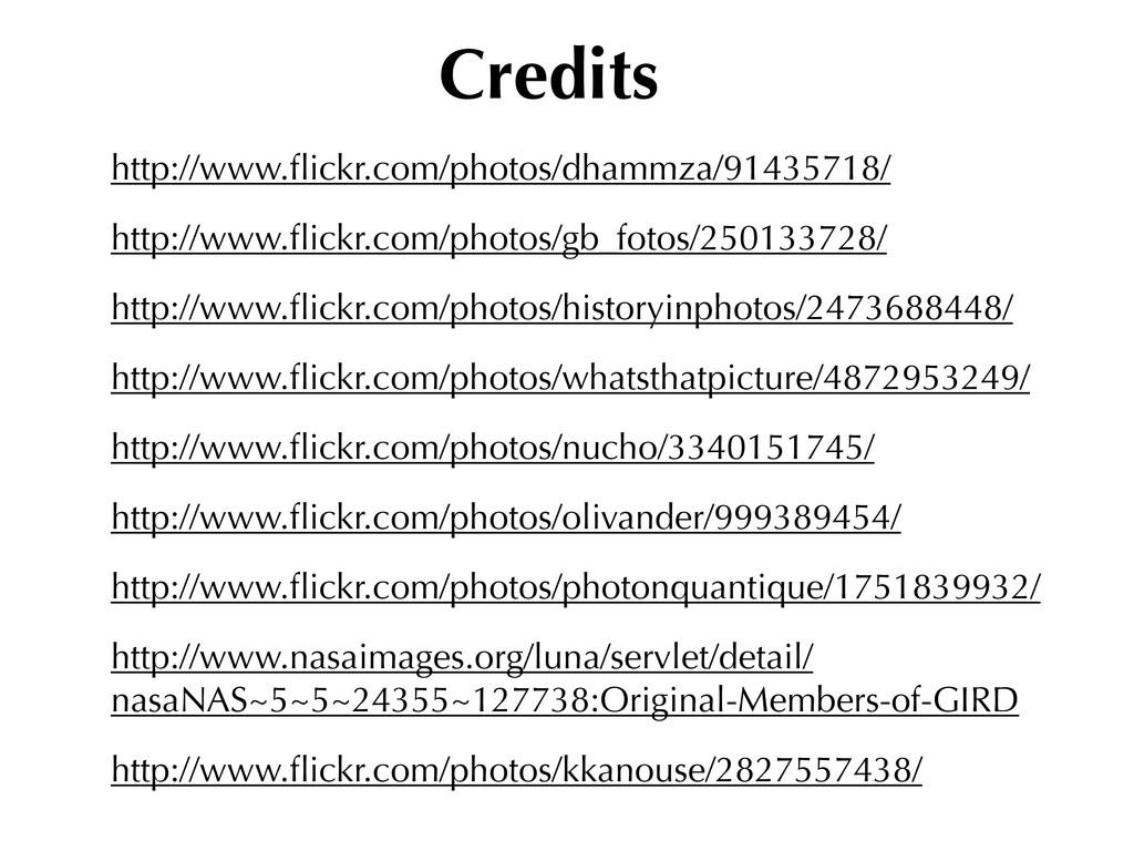 http://www.flickr.com/photos/dhammza/91435718/ h...