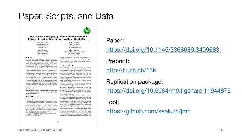 Paper, Scripts, and Data https://doi.org/10.608...