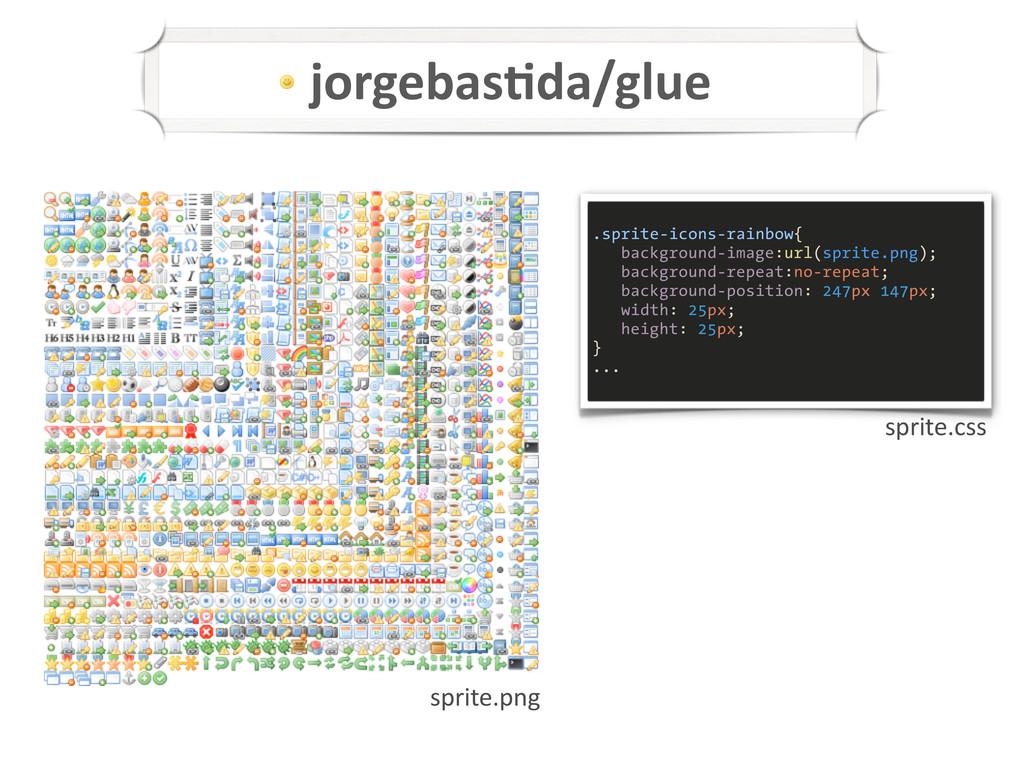 .sprite-icons-rainbow{ background-image:url(spr...
