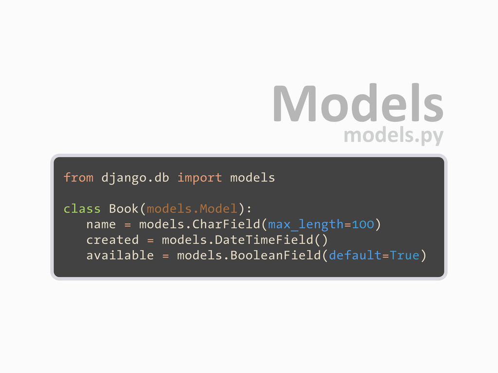 ":%96""& $%96""&+8Q from django.db import models c..."
