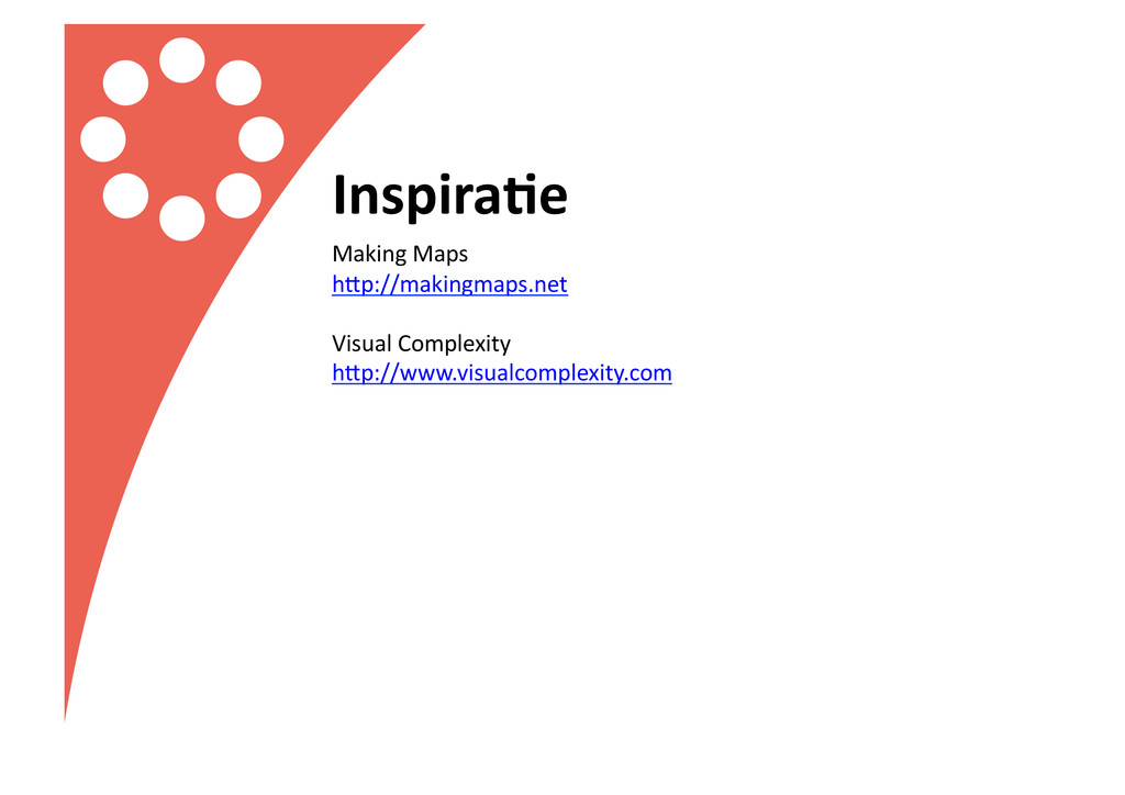 Inspira(e	
