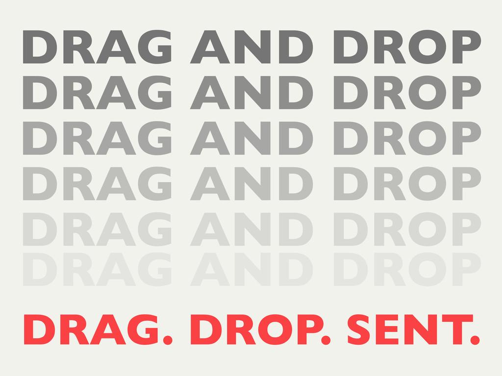 DRAG AND DROP DRAG AND DROP DRAG AND DROP DRAG ...