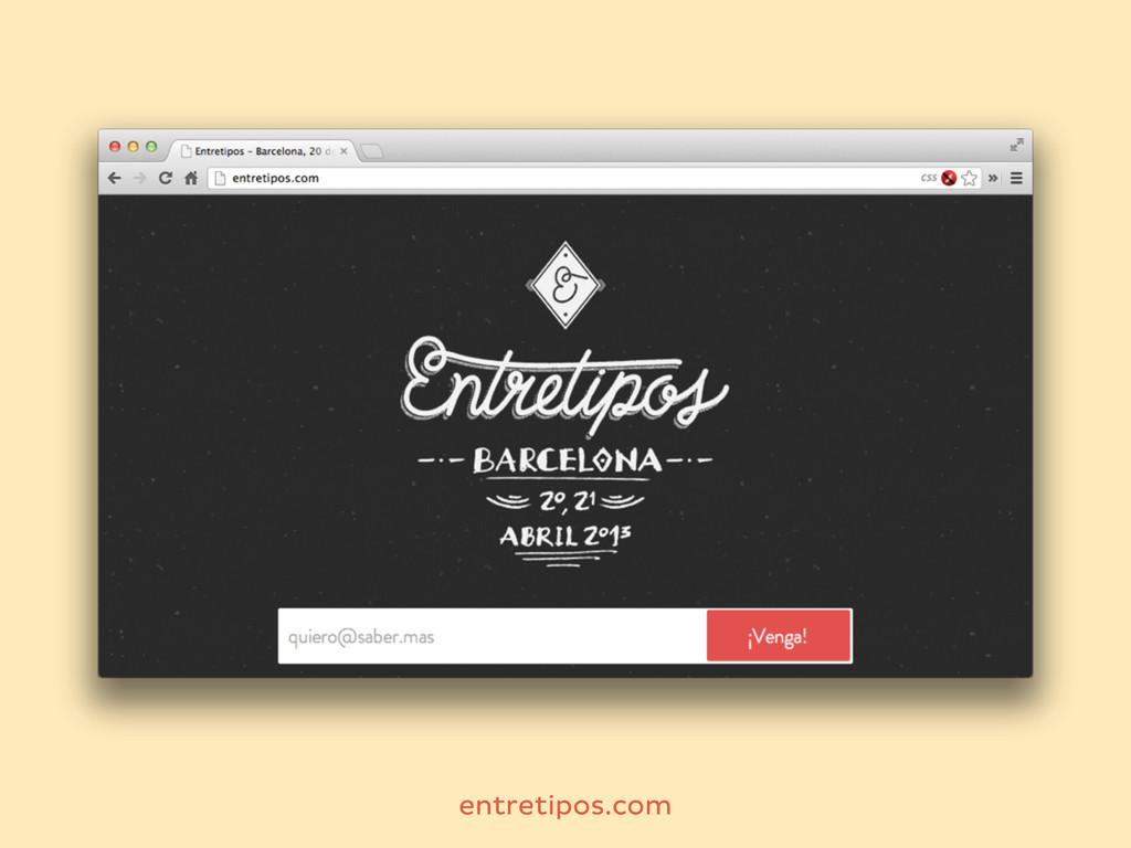 entretipos.com