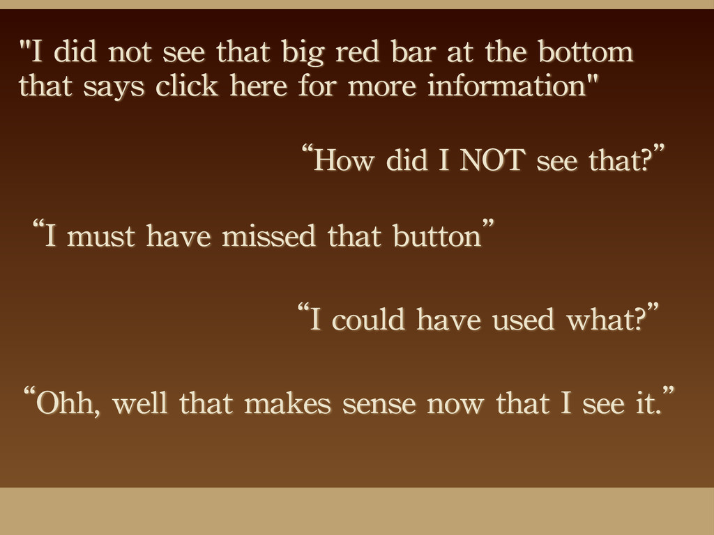 """I	