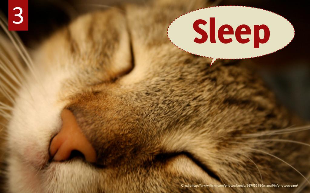Credit http://www.flickr.com/photos/bundu/569055...