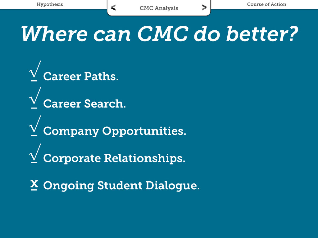 _ Career Paths. _ Career Search. _ Company Oppo...