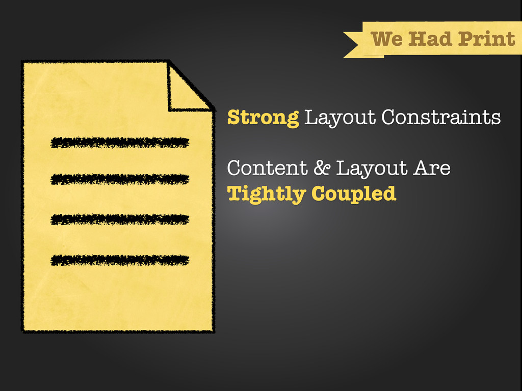 defined container Strong Layout Constraints Cont...
