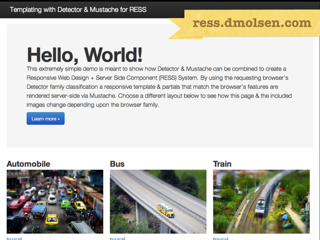ress.dmolsen.com