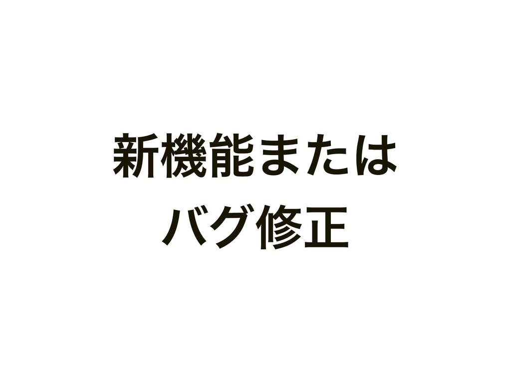 ৽ػ·ͨ όάमਖ਼