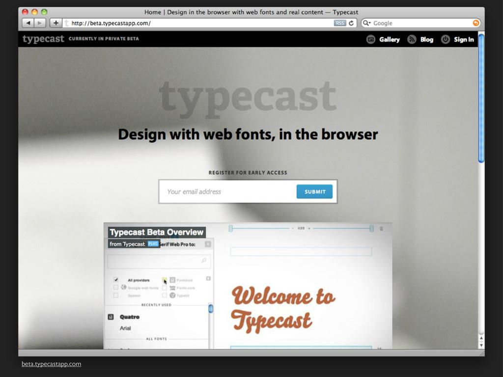 beta.typecastapp.com