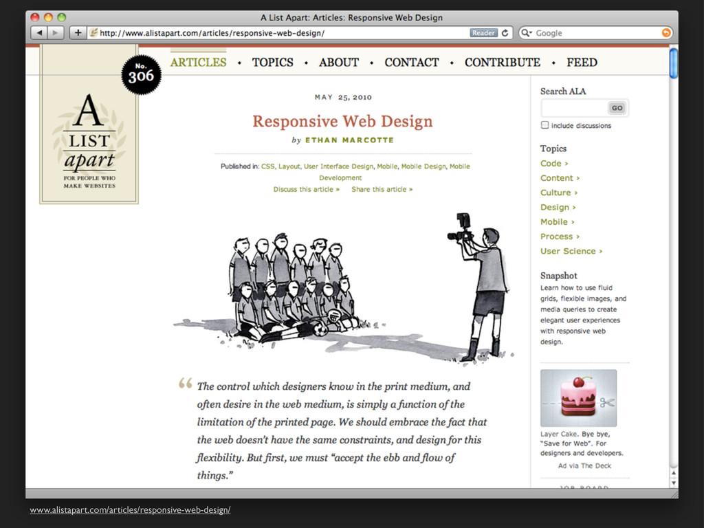 www.alistapart.com/articles/responsive-web-desi...