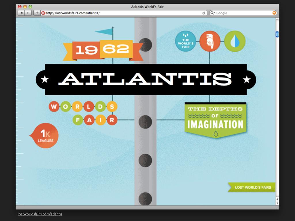 lostworldsfairs.com/atlantis