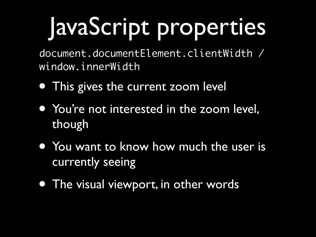 document.documentElement.clientWidth / window.i...