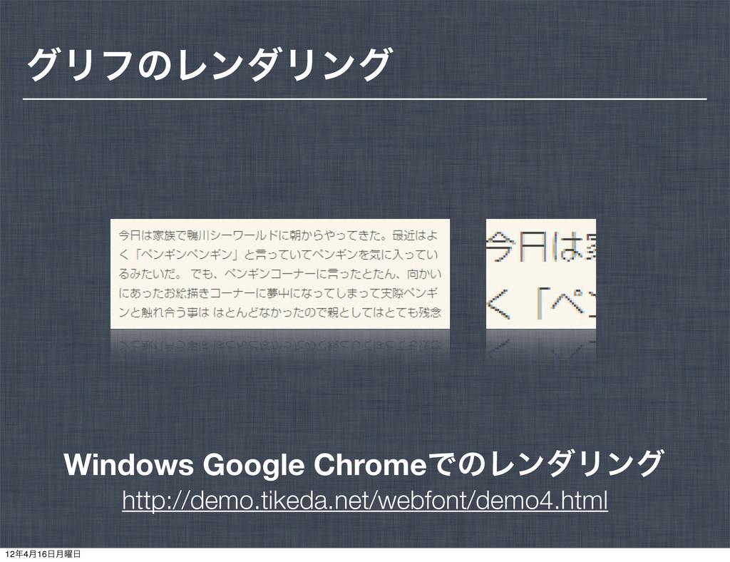 http://demo.tikeda.net/webfont/demo4.html άϦϑͷϨ...