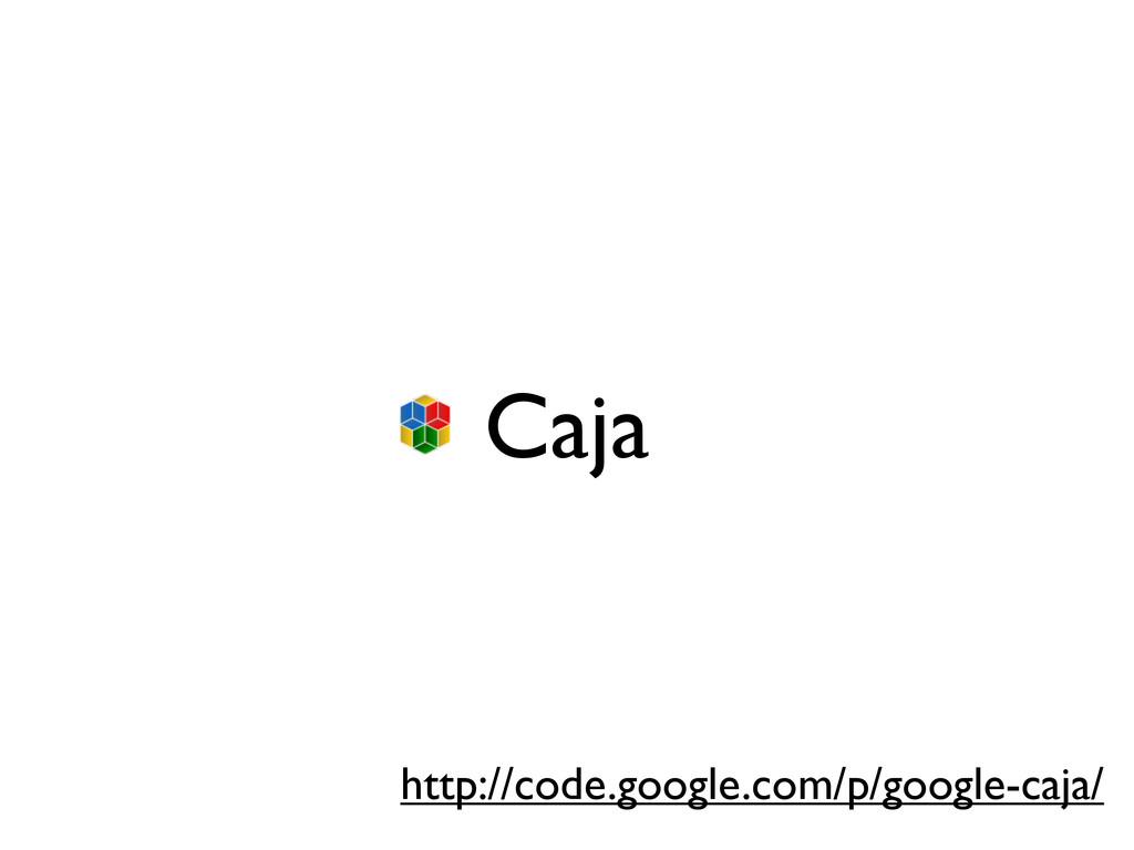 Caja http://code.google.com/p/google-caja/
