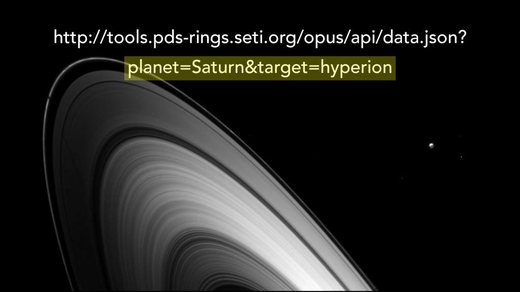 http://tools.pds-rings.seti.org/opus/api/data.j...