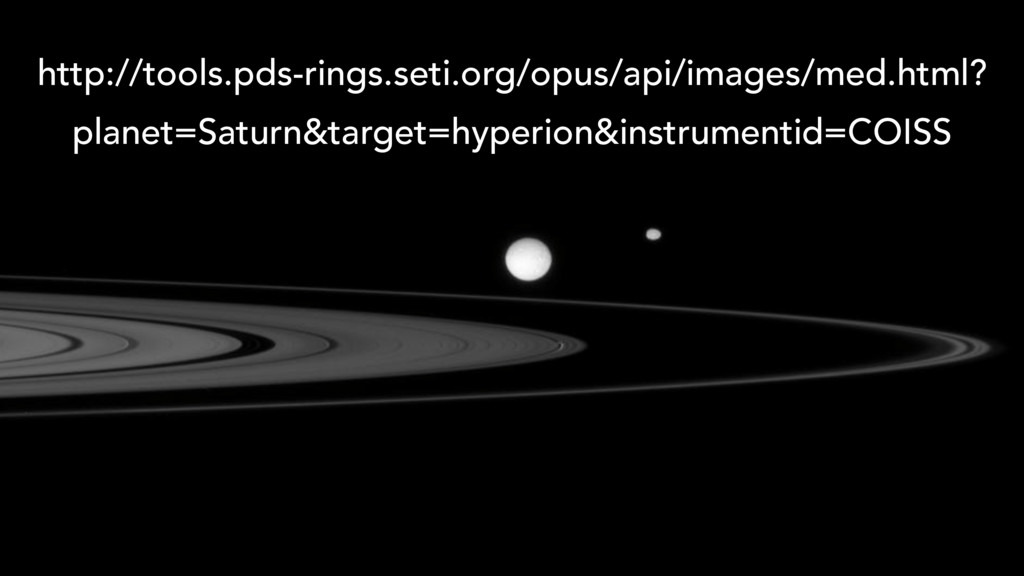 http://tools.pds-rings.seti.org/opus/api/images...