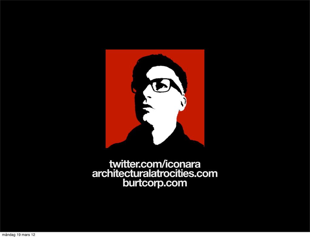 twitter.com/iconara architecturalatrocities.com...
