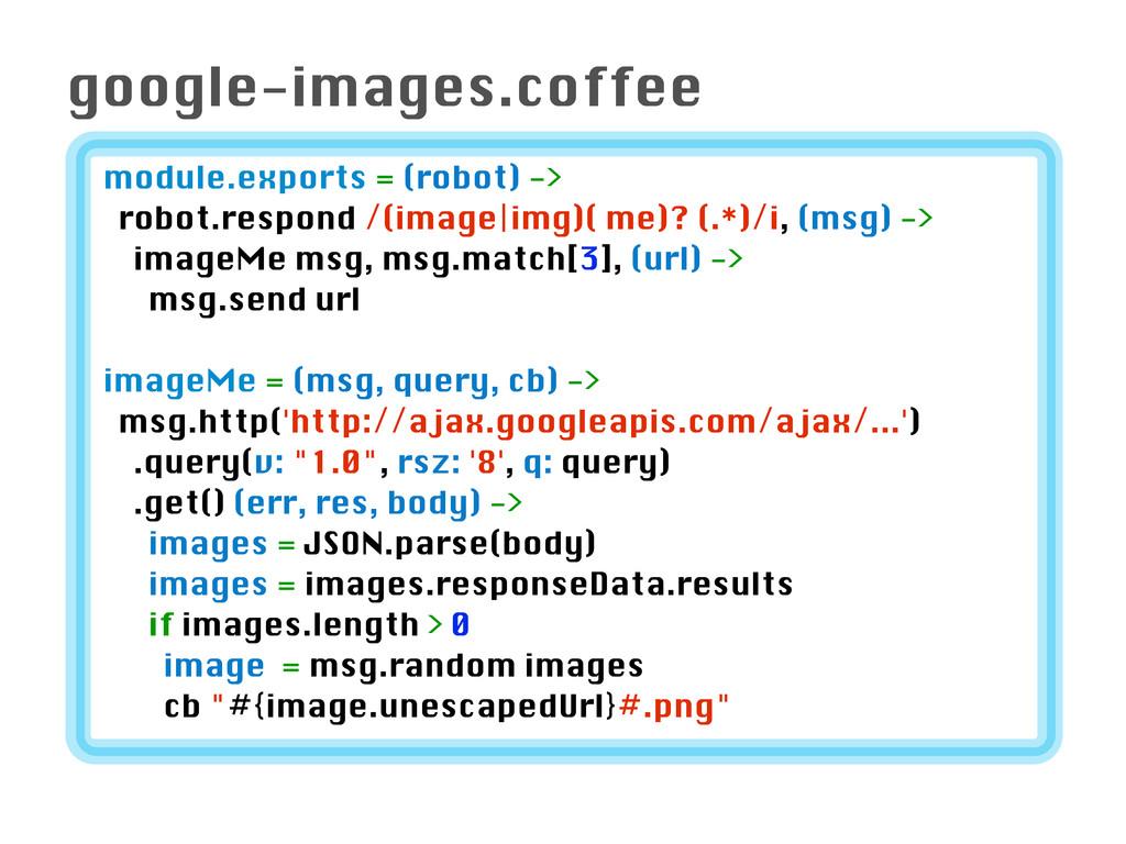 module.exports = (robot) -> robot.respond /(ima...